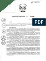 RJ_035-2018-ANA_IGAFOM.pdf