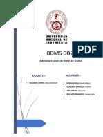 DBMS DB2.docx