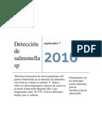Detección de salmonella sp.docx