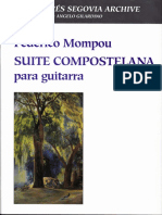 Suite Compostelana.pdf