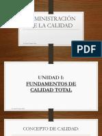 UNIDAD_I_Sesion_1y2.pdf