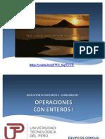 P_Sem01_Ses01_operaciones con enteros.pdf
