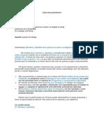 2-carta-de-presentacion-para-trabajo.docx