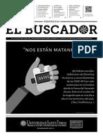 ARTICULO DE GUSTAVO SOBRE FRACKING EN EL BUSCADOR AGOSTO 2018.pdf