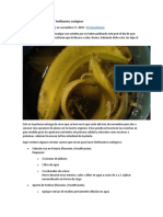 Recetas caseras para hacer fertilizantes.docx