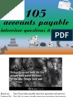 SAP Accounts payable Interview.pdf.pdf