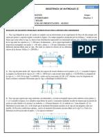Prac 3 Civ203