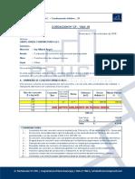 COTIZACION N°1062_17-09-2018 (210 con acelerante)