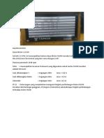 Asynkronmotor.docx