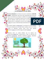 01 DE SETIEMBRE FECHAS CIVICAS.docx