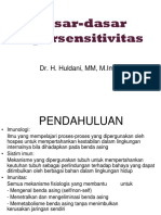 Dasar-dasar-hipersensitivitas-ppt.ppt