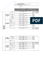 GFPI-F-010 Formato Planeacion pedagogica del programa de formacion complementaria virtual  NIVEL 2 updated May-June 2018.xls