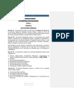 REGLAMENTO INTERNO - AVANCE (1).docx