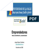 salle_emprendedores.pdf