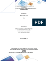 Trabajo_Fase2_grupo301401_25 (1).docx