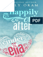 Kelly Oram - 02 Happily Ever After.pdf