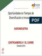 agro_centroamerica.pdf