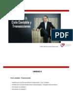 contabilidadUnidad_II__47157__.pdf