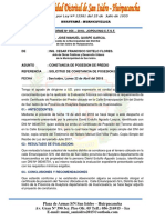 56.- CONST. POSESION.docx