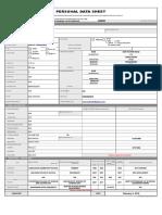 JOED PDS (1).xlsx