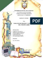TRABAJO-FINAL-DE-EQUIDAD-Y-GENERO-TOMA-DE-DECISIONES (1).docx