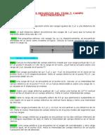 Ejercicios resueltos campo electrico(1).doc