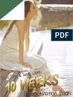 10 Weeks.pdf