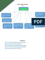 MAPA CONCEPTUAL (1).docx