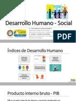 4. Desarollo Social.pdf