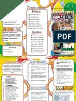 Plan de Pastoral