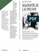 Fernández, E. Diagnosticar las psicosis.pdf