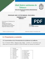 Unidad 6 Auditoria A. E5.pptx