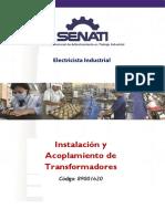 89001620 INSTALACIÓN Y ACOPLAMIENTO DE TRANSFORMADORES OK.pdf