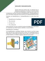 operaciones_unitarias (1).docx