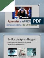 Aula 1 - Aprender a aprender.pdf