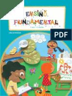 Livro - Positivo EF1 - 1º ano.pdf