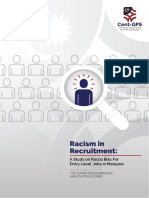 Racism-in-Recruitment-A-Study-on-Racial-Bias-For-Entry-Level-Jobs-in-Malaysia-.pdf