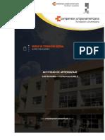 ACTIVIDAD DE APRENDIZAJE FINAL AA6.docx