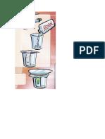 guia elaboracion de pigmentos.docx