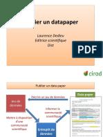 Data-paper-PrésentationLDEDIEU-03222016+