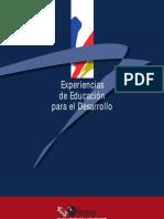 Experiencias_de_educaci__n_para_el_desarrollo.pdf