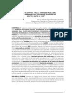 aumentodecapitalsocialvariable.pdf