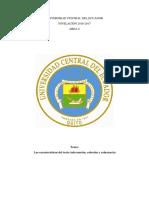 Caracerísticas del texto.docx