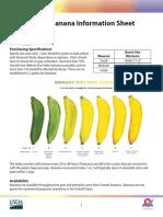 Bananas.pdf