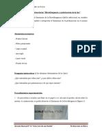 Trabajo-de-laboratorio birrifringencia y polarizacion-taller III.doc