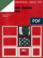 Los_Estados_Unidos_de_Ame_rica (1).pdf