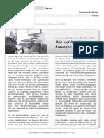 zc1-j_modellsatz_modul2_schriftlich.pdf