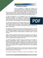 senador honorio henriquez suicidios en colombia.pdf