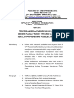 9.1.1.h SK Penerapan Risk Management.docx