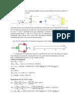 Exercicio_resolvido_cap1_fluxo_de_potência.pdf
